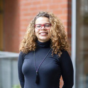 Adriana Laurent