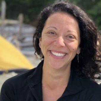 Amanda Aziz